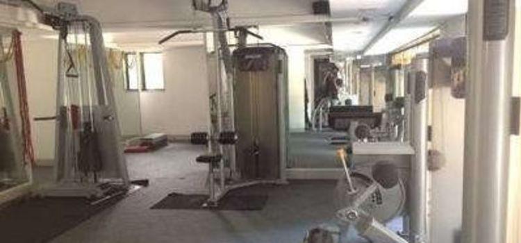 Inch Pinch Fitness Hub-Vileparle East-4515_iil0gc.jpg