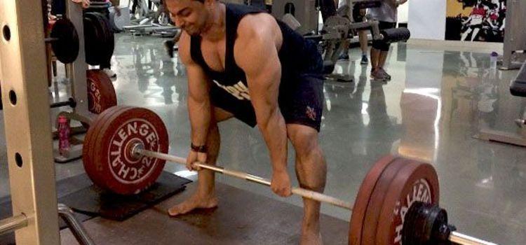 Edge Fitness-Thane-4520_ucjgic.jpg