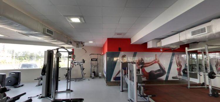 Silver Fitness Club-Pimpri-4600_lcpkvu.jpg