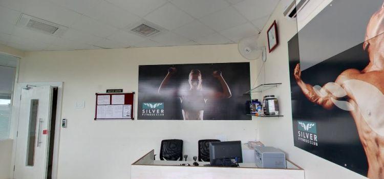 Silver Fitness Club-Pimpri-4602_z1c4w6.jpg