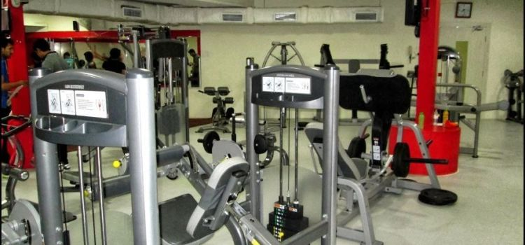 Silver Fitness Club-Pimpri-4608_qjoro9.jpg