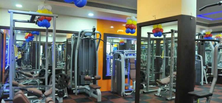 Platinum gym and Spa-Mulund West-4642_e7z2kc.jpg