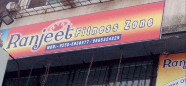 Ranjeet fitness zone-Nalasopara West-4693_vocl35.jpg