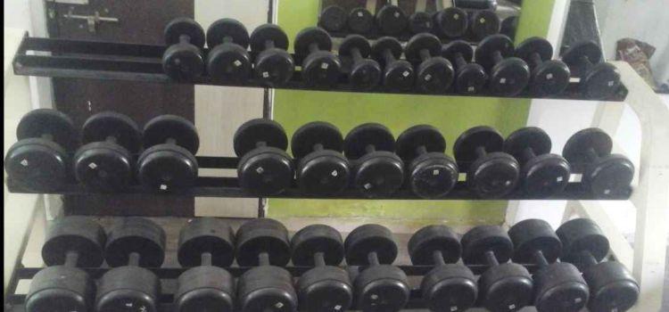 Fitnessvilla-Vasai-4697_ojxfae.jpg