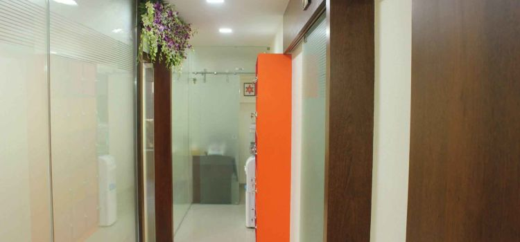 Flush Institute of Health & Fitness-Kemps Corner-4730_eppm79.jpg
