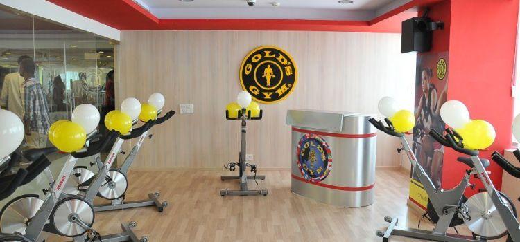 Gold's Gym-Adyar-4810_y5njej.jpg