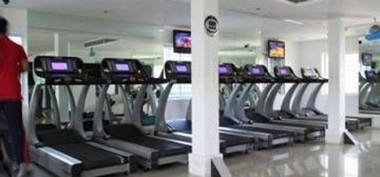 O2 Health Studio-Besant Nagar-4824_dvbnze.jpg