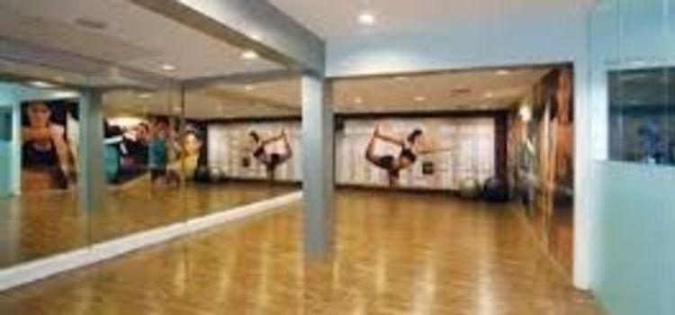 99 Degree Fitness Studio-Nungambakkam-4842_atequa.jpg