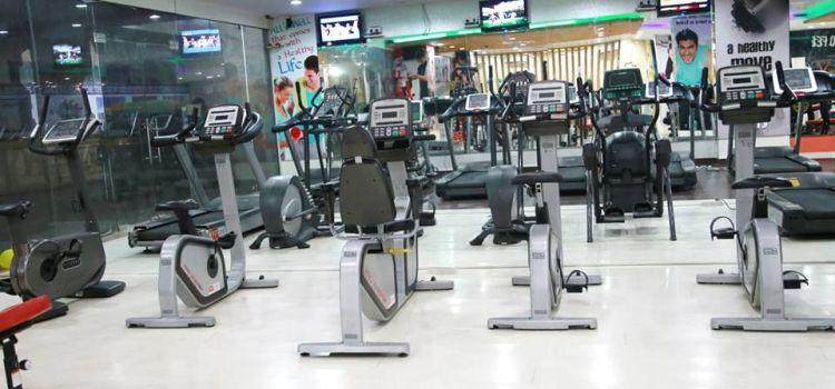 La Fitness-Indirapuram-4860_vurtv5.jpg