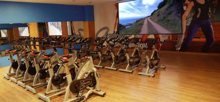 La Fitness-Indirapuram-4862_sasryj.jpg