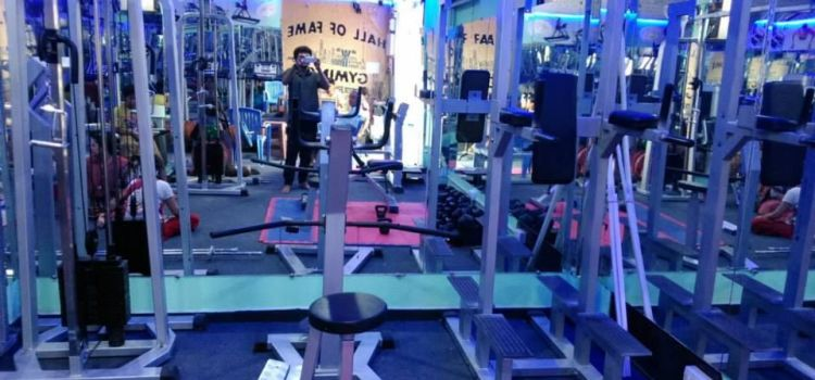 3 brothers gym-Ghaziabad-4877_yvvwla.jpg