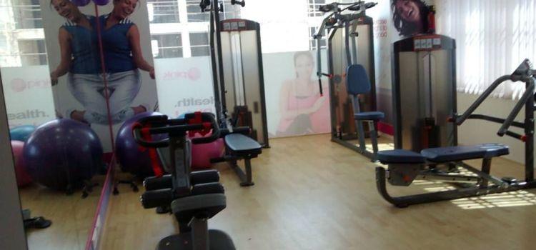 Pink Fitness One-Rajakilpakkam-4915_ulnzuo.jpg