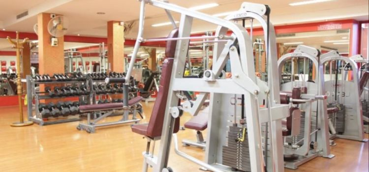 Ateliers Fitness-Sembakkam-4932_iyodmi.jpg