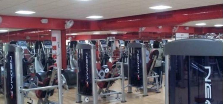 Ateliers Fitness-Alwartirunagar-4943_j1evcj.jpg