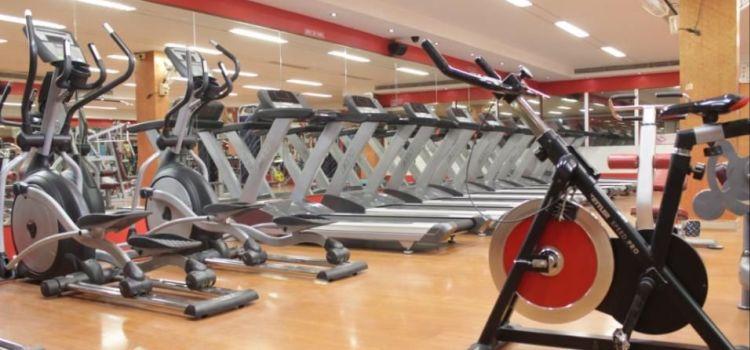 Ateliers Fitness-Royapettah-4947_hlmucf.jpg