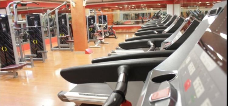 Ateliers Fitness-Mambalam-4951_dpzjz3.jpg