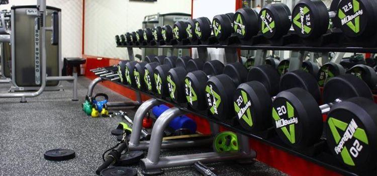 Wavs Fitness-Kolathur-4958_xnfhx7.jpg