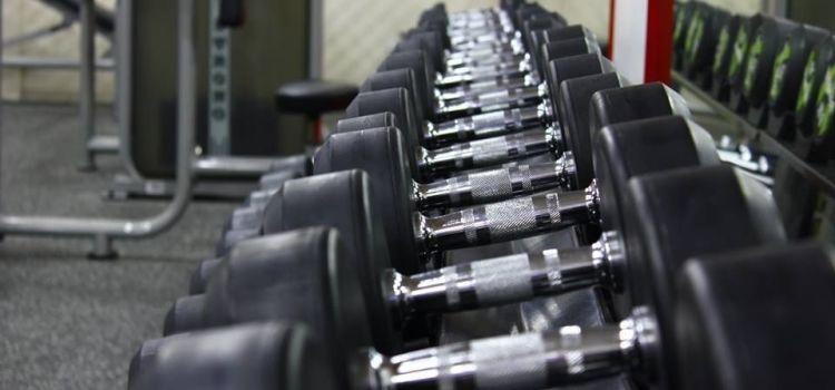 Wavs Fitness-Kolathur-4960_eikufr.jpg