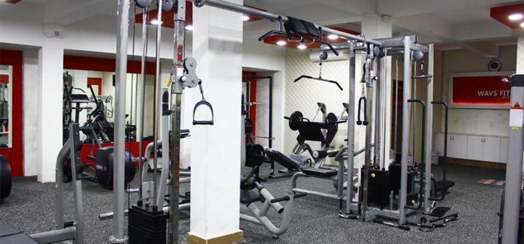 Wavs Fitness-Kolathur-4966_ntgdzw.jpg