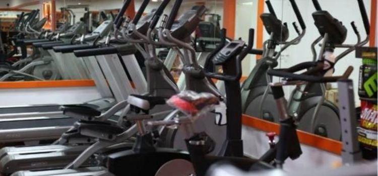 C2 Fitness Studio-Kodungaiyur-4974_zrad0i.jpg