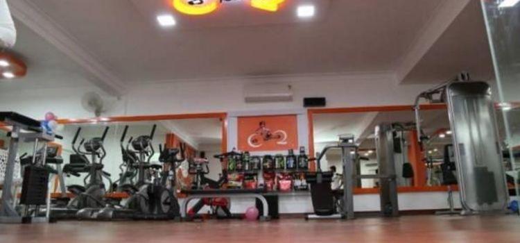 C2 Fitness Studio-Kodungaiyur-4979_bdqdno.jpg