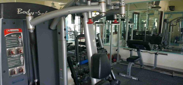 Active Gym-Tambaram West-4982_osbl8z.jpg