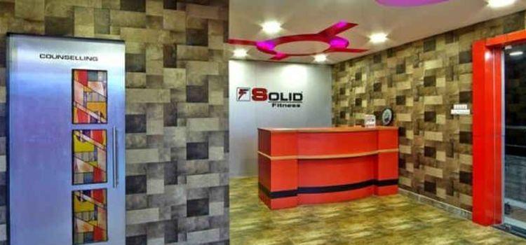 Solid Fitness Studio-Ambattur-4984_zoiehf.jpg