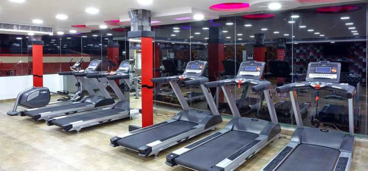 Solid Fitness Studio-Ambattur-4993_vbgyew.jpg