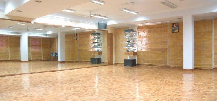 Lets Dance Institute-Vepery-5018_fjwepj.jpg