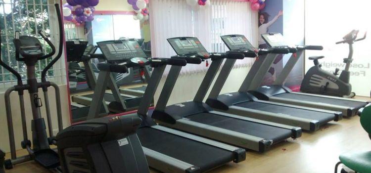 Pink Fitness One-Valasaravakkam-5029_d1owjn.jpg
