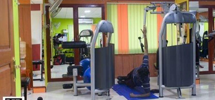 Mind N Body 360 Fitness Studio-Ramapuram-5053_okajmz.jpg