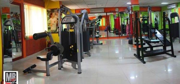 Mind N Body 360 Fitness Studio-Ramapuram-5055_cjxkk1.jpg