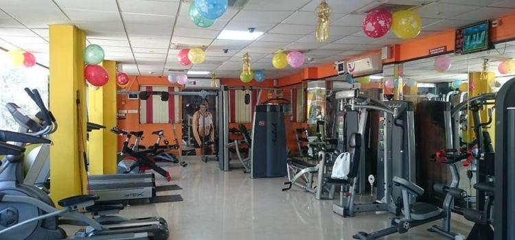 Mind N Body 360 Fitness Studio-Ramapuram-5056_ddfuii.jpg