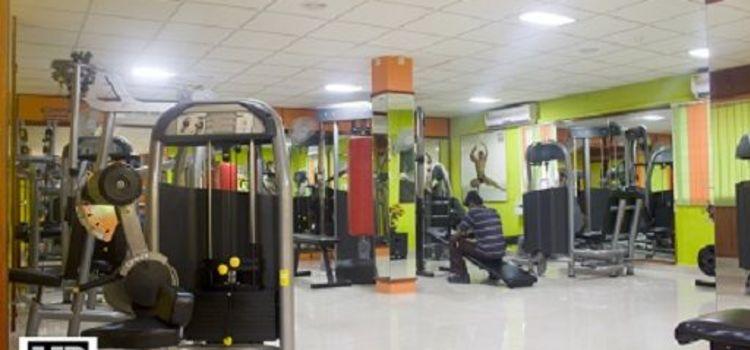 Mind N Body 360 Fitness Studio-Ramapuram-5057_igtpis.jpg