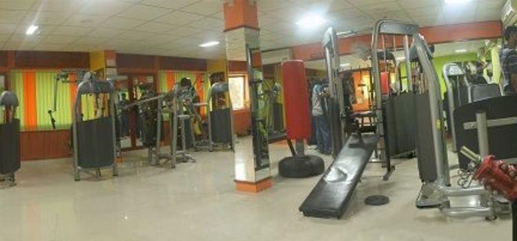 Mind N Body 360 Fitness Studio-Ramapuram-5061_rzlkgr.jpg
