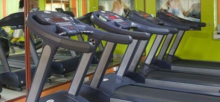Mind N Body 360 Fitness Studio-Mugalivakkam-5071_ua0nfg.jpg