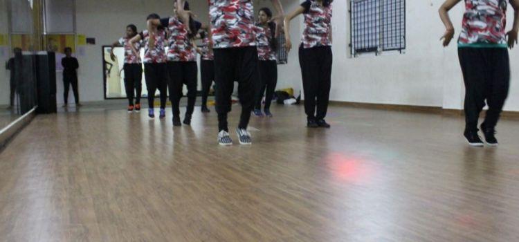 Leo's Dance Academy-Perungudi-5091_fzlopq.jpg