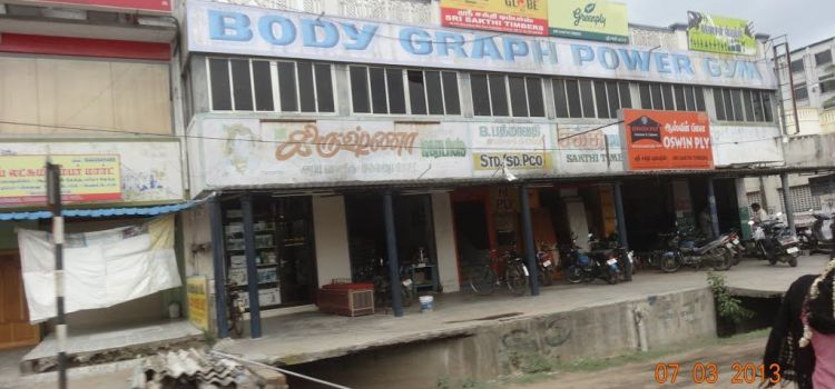 Body Graph Gym & Fitness Centre -Nanganallur-5117_hfnbt2.jpg