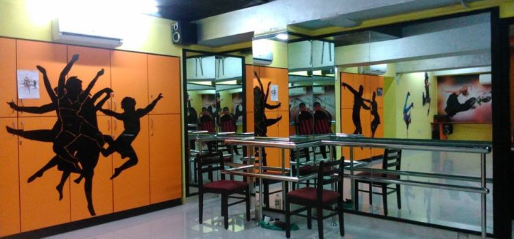 Zekii Dance Academy-Mylapore-5119_b7me6s.jpg
