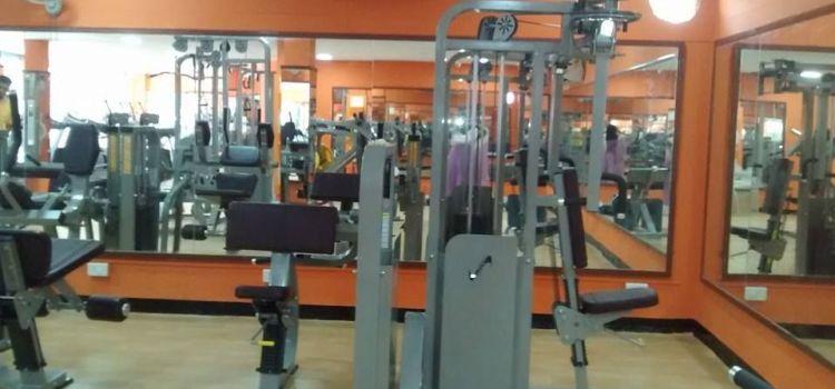 Oxy Mx Fitness Centre-Chitlapakkam-5140_yjw0mi.jpg