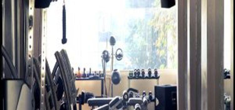 Score Health & Fitness Club-Alwarpet-5158_gqgu2k.jpg