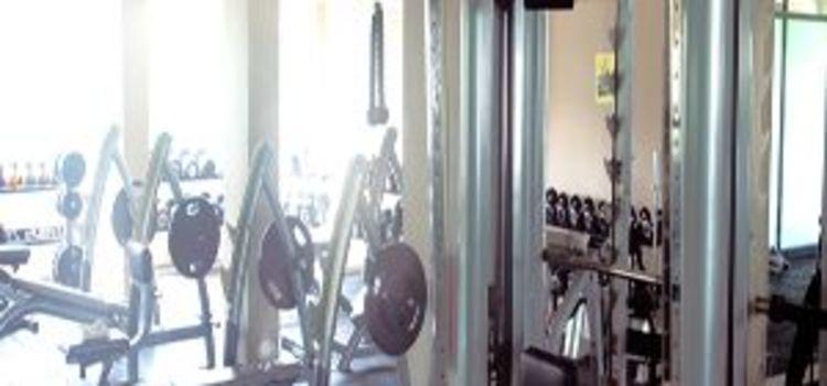 Score Health & Fitness Club-Alwarpet-5159_xgc2t7.jpg