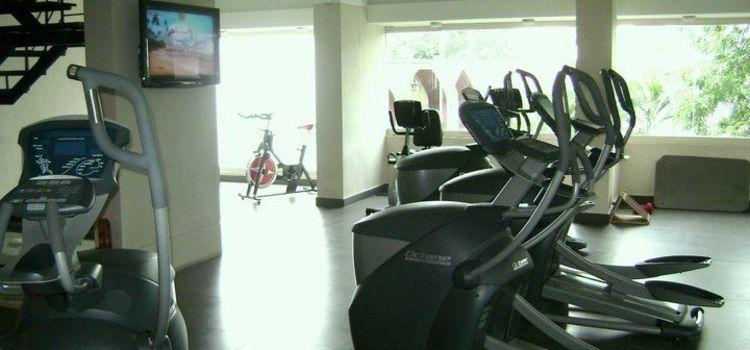 Score Health & Fitness Club-Alwarpet-5163_rq6qgo.jpg