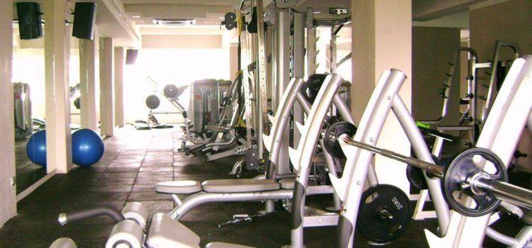 Score Health & Fitness Club-Alwarpet-5164_dpb6pe.jpg