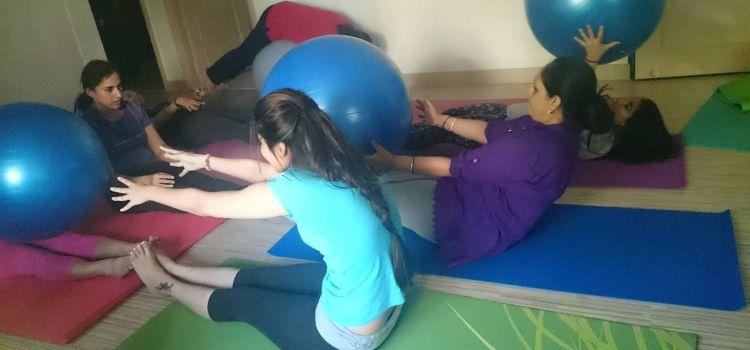 Namaste Yoga Classes-Bandra West-5196_ortidq.jpg