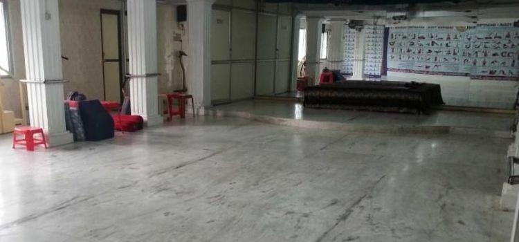 Aasana Andiappa Yoga Centre-Velachery-5208_vtlu56.jpg