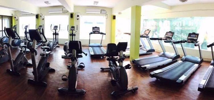 Fit Tree Fitness Centre-Mandaveli-5233_g7tckl.jpg