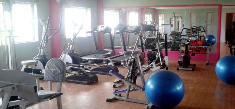 Peacock Pink Fitness Centre-Valasaravakkam-5250_nzpevt.jpg
