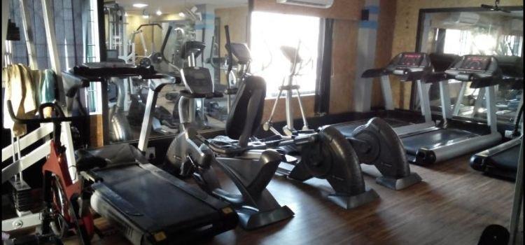 Unique Fitness Studio-Madipakkam-5263_wtbgl8.jpg