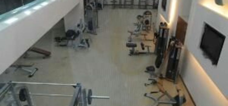 Peoples The Power Gym-Guindy-5306_yfdfwc.jpg